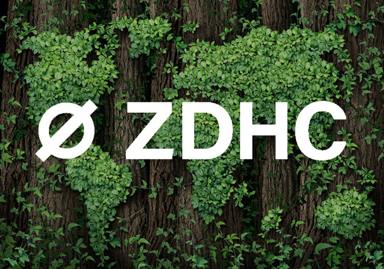 New additions mark busy month for ZDHC