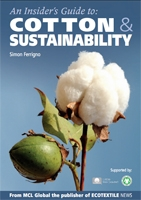 Insiders-Guide-to-Sustainable-Cotton
